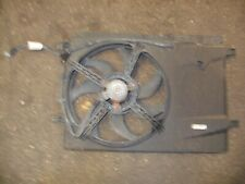 VAUXHALL CORSA D 1.0,1.2,1.4 PETROL NONE AIR CON FAN AND COULING
