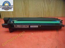 Konica Minolta CF-3102 2002 C4 Cyan Oem Imaging Unit Assy 4587-701