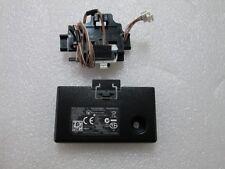 Panasonic TC-P65VT50 Bluetooth Module [N5HZZ0000122]