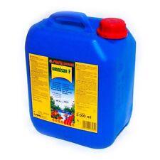 Arzneimittel Omnisan F 5l bis 100000 l Teichwasser