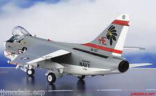 "♠Witty Wings Sky Guardians Vought A-7A Corsair II ""Golden Warriors""♠¡ONLY 1000!!"
