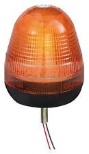 Car Safety Beacons Amp Lights Ebay