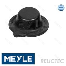 Rear Coil Spring Rubber Buffer Mounting MB:W168,A 1683250084