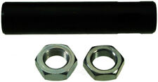 Steering Tie Rod End Adjusting Sleeve-SRT Chassis Federated SBES3368S