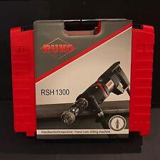Ruko Rsh1300 Hand Core Drilling Machine