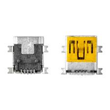 Motorola OEM Charge Port A1200 E680 K1 K1m Q CDMA Q9c Q9m V3x V3xx V323 VA76r +