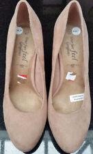 New Look Stiletto High (3-4.5 in.) Women's Heels