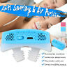Mini CPAP Micro CPAP Anti Snoring Device for Sleep Apnea Stop Snore Aid Stopper