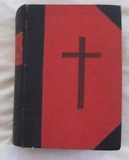 Antiquarian 1868 A Biblical Cyclopaedia or Dictionary 22nd Edition hc John Eadie