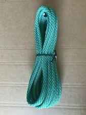 Liros Dyneema Rope 10mm x 10m - HIGH STRENGTH - Brand New