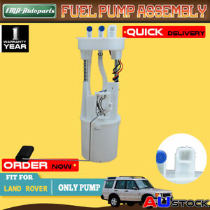 For Land Rover Discovery 93-98 Range Rover V8 3.9L Fuel Pump Module Assembly