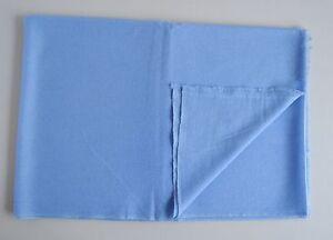 100% Cashmere Scarf Wrap Handmade Stole Cashmere Winter Wool Pashmina Soft Warm