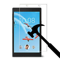 8.0 inch SOINEED Tempered Glass Screen Protector For Lenovo Tab 4 8 2-Pack