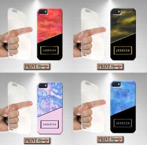 Cover per,Iphone,PERSONALIZZATA,silicone,morbido,bicolore,fantasia,chic,custodia