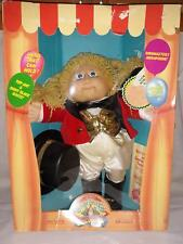 CPK CABBAGE PATCH KIDS Circus Kids Ringmaster **Hard to Find**