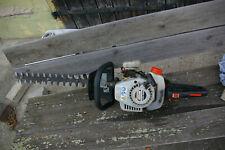 Heckenschere Echo 1500