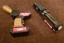 Thomas The Tank engine & Friends REMOTE CONTROL RC HIRO Trackmaster MOTORISED