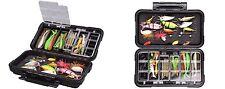 Spro Multi Stocker XL Kleinteile Stinger Box  197 x 115 x 50 mm (6518-700)