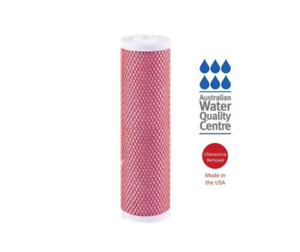 AWESOME WATER® FILTER - Aragon Filter - Under Sink