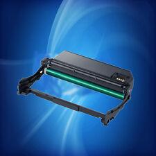 1Pk Samsung MLT-R116L Image Unit / R116L Drum For Xpress SL M2625 M2625D M2825