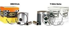SPI Piston kit, Arctic Cat 1000 series, 09-612, M1000/F1000/Thundercat/Crossfire