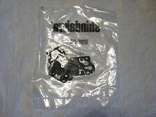 99909-159 Shindaiwa Part Diaphragm Gasket Kit t230 m230 le230 p230 eb240 ah231