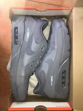 Nike air max 90 ultra 2.0 grey Mens 11.5