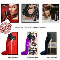 40ml Carolina Herrera Good Girl Perfume Eau de Parfum Spray  new sealed H.Q