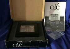 Elan Ole2, Film Interactive Touchpad (Black) - Pre Owned