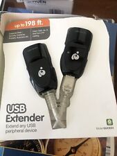 IOGEAR USB Extender | Model GUCE51