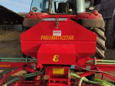 More details for einbock grass harrows with seed box