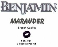 Benjamin Marauder Port Gasket Seal Kit all Calibers
