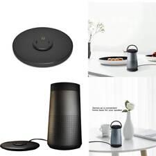 Waterproof Speaker Base Charging Base Dock For Boss SoundLink Revolve/Revolve+
