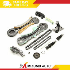 Timing Chain Kit Fit 97-06 Ford Explorer Ranger Mazda B4000 Mercury 4.0L SOHC