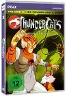 ThunderCats - Die starken Katzen aus dem All - Vol. 3 * DVD Animation * Pidax