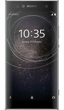 Sony Xperia XA2 Ultra 6-Inch 32GB Android 8 SIM-Free Unlocked 4GB RAM Smartphone