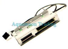 DELL Desktop Internal Media SD CF Data Storage Panel Slot Card Reader 1B231JU00