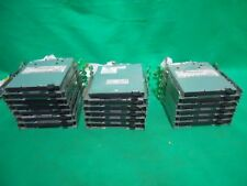 Lot of 19x Dell GX280 GX270 SFF Floppy Drive w/ Cable