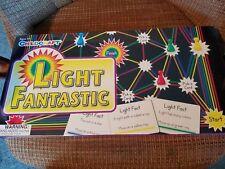 Childcraft Light Fantastic 1296541 Sealed Educational Ages 5+ Teaching - Nib