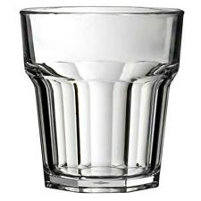 Diamond Polycarbonate American Old Fashioned Tumbler 11oz Pack of 36