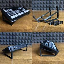 Blackmagic ATEM Mini, Mini Pro, & ProISO Stand | FREE SHIPPING