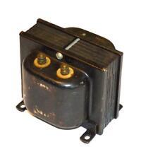 JEFFERSON ELECTRIC 637-001-723 TRANSFORMER 115/230 VAC