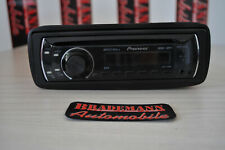 Pioneer Mosfet DEH-1120MP 4x50W AUX Radio