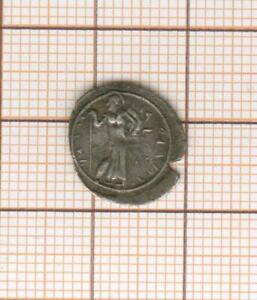 Monetazione Grecia, Italia Sicilia Camarina Litra O Hémilitra?? (0.37g)