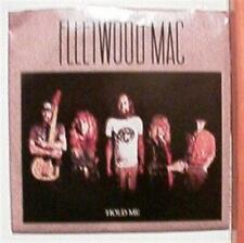 2 Fleetwood Mac Promo 45s Stevie Nicks 45 Record
