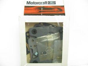 1980 Chevy Pickup 305 5.0L V8 Carburetor Rebuild Kit - Rochester 2-BBL M2MC M2ME