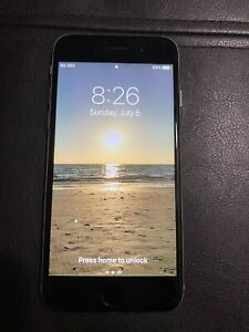 Iphone 6 64GB Pre-Owned