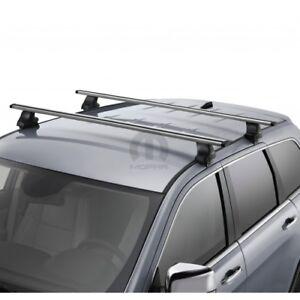 2011-2020 OEM Jeep Grand Cherokee Sport Utility Roof Bars Mopar 82212072AD