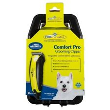 FURminator Comfort Pro Grooming Clipper 12 Pack- Best product