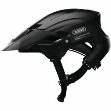 Abus Montrailer Mountain Bike Helmet - Medium - New